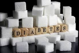 Diabetes aktiv
