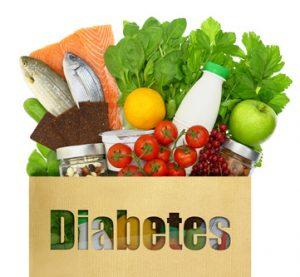12 Tipps um Zuckerkrankheit zu heilen in 8 Wochen